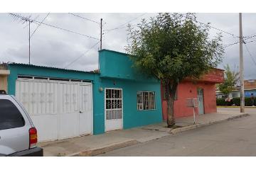 Foto de casa en venta en arturo gámiz 118, arturo gamiz, durango, durango, 2760174 No. 01