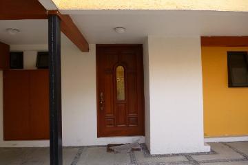 Foto de casa en renta en arturo ibañez 0, barrio la concepción, coyoacán, distrito federal, 2890785 No. 01