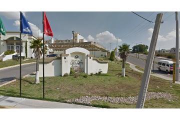 Foto principal de casa en venta en ascarza , urbi villa del rey 2872990.