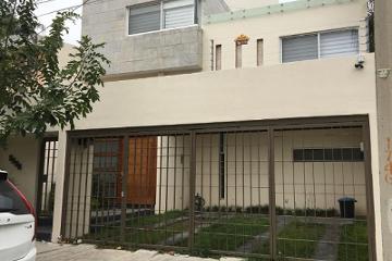 Foto de casa en venta en asesores 5596, arcos de guadalupe, zapopan, jalisco, 2782504 No. 01
