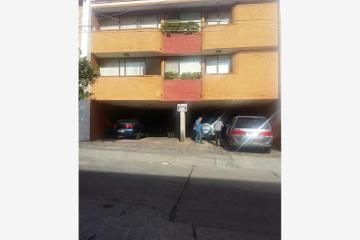 Foto de departamento en renta en  379, altamira, zapopan, jalisco, 2780217 No. 01