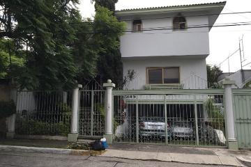 Foto de casa en venta en asirios , altamira, zapopan, jalisco, 2800376 No. 01