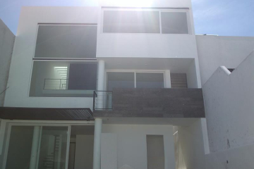 Foto de casa en venta en  3, cumbres del cimatario, huimilpan, querétaro, 2696946 No. 01