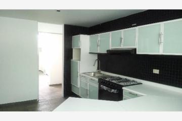 Foto de casa en renta en atardecer 5687, villas de irapuato, irapuato, guanajuato, 2798062 No. 01