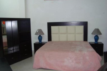 Foto de casa en renta en atardecer 879, villas de irapuato, irapuato, guanajuato, 2797612 No. 01