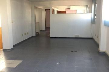 Foto de oficina en renta en  , atasta, centro, tabasco, 0 No. 06