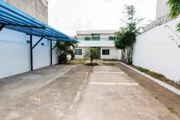 Foto de casa en renta en  , atasta, centro, tabasco, 0 No. 01