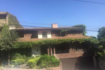 Foto de casa en venta en ataulfo , las cumbres 2 sector, monterrey, nuevo león, 2873212 No. 01