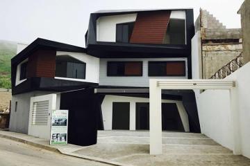 Foto de casa en venta en atenas 1, playas de tijuana, tijuana, baja california, 0 No. 01
