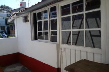 Foto de departamento en renta en atenas 3, lomas de padierna sur, tlalpan, distrito federal, 2783572 No. 01