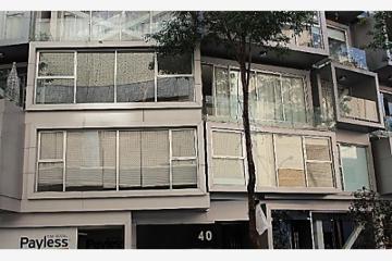 Foto de departamento en renta en atenas 40, juárez, cuauhtémoc, distrito federal, 2908793 No. 01
