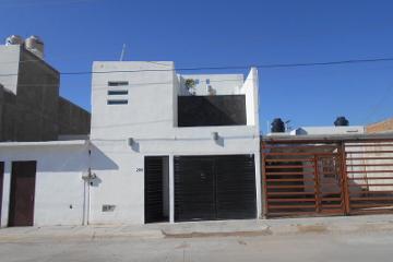 Foto de casa en venta en  , atenas, durango, durango, 2824685 No. 01