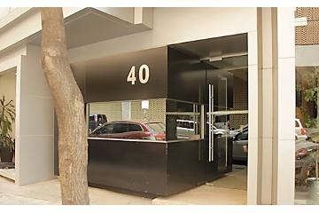 Foto de departamento en renta en  , juárez, cuauhtémoc, distrito federal, 2900222 No. 01