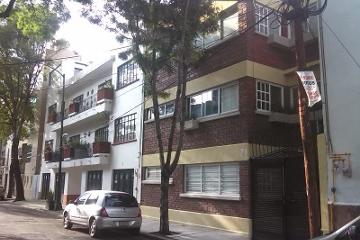 Foto de departamento en renta en atenor sala 71, narvarte poniente, benito juárez, distrito federal, 2453176 No. 01