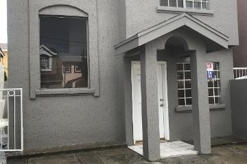 Foto de casa en renta en athos , residencial la esmeralda, tijuana, baja california, 0 No. 01