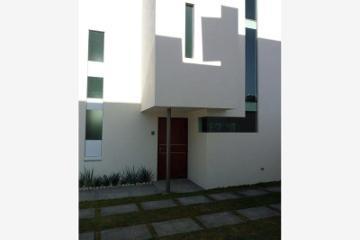 Foto principal de casa en venta en atlaco , la carcaña 2964779.