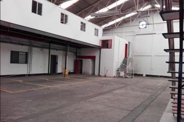 Foto de bodega en renta en  , atlampa, cuauhtémoc, distrito federal, 2949391 No. 01