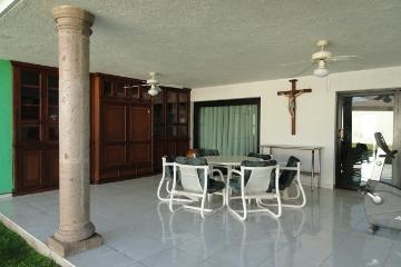 Foto de casa en venta en  , atlas colomos, zapopan, jalisco, 2920929 No. 01