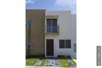 Foto principal de casa en venta en atlas poniente 2957156.