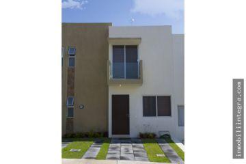 Foto principal de casa en venta en atlas poniente 3035166.
