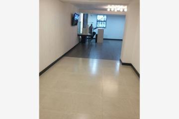 Foto de departamento en renta en atlixco 1, atlixcayotl 2000, san andrés cholula, puebla, 2676474 No. 07