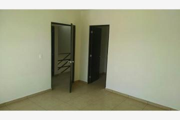 Foto de casa en venta en atlixco 1, atlixco 90, atlixco, puebla, 0 No. 01