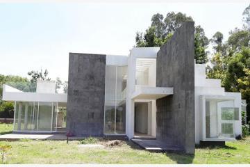 Foto de casa en venta en  1, la moraleda, atlixco, puebla, 2963576 No. 01