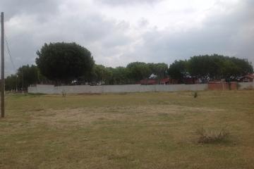 Foto de terreno comercial en venta en  , atlixco centro, atlixco, puebla, 2282800 No. 01