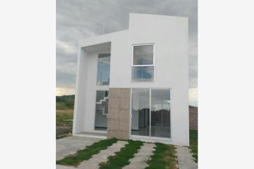 Foto de casa en venta en  , atlixco centro, atlixco, puebla, 2655575 No. 01