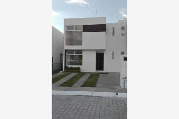 Foto de casa en venta en  , atlixco centro, atlixco, puebla, 2670783 No. 01