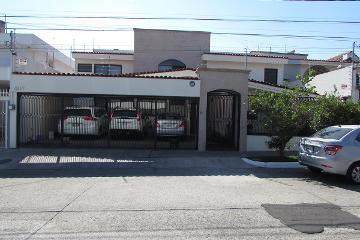 Foto de casa en venta en  , jardines del bosque centro, guadalajara, jalisco, 2829081 No. 01