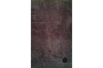 Foto de rancho en venta en  , atongo, el marqués, querétaro, 1116955 No. 01