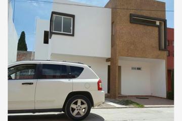 Foto de casa en venta en  48, san francisco acatepec, san andrés cholula, puebla, 2906902 No. 01