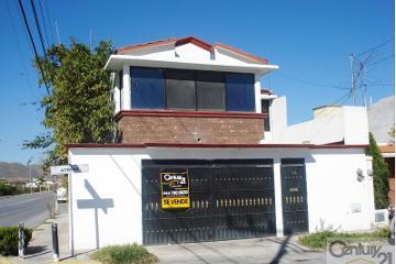 Foto de casa en venta en atrios 104, jardines coloniales, saltillo, coahuila de zaragoza, 2806070 No. 02