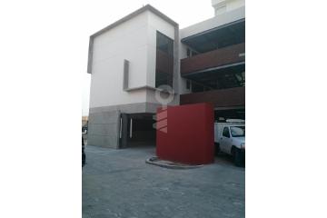 Foto de departamento en renta en  , atzala, san andrés cholula, puebla, 1601164 No. 01