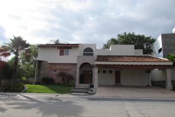 Foto de casa en venta en augusta 139, residencial y club de golf la herradura etapa a, monterrey, nuevo león, 2900466 No. 01