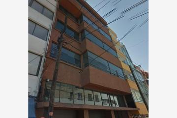 Foto de casa en venta en augusto comte , anzures, miguel hidalgo, distrito federal, 2898653 No. 01