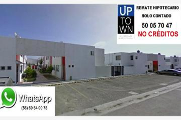Foto de casa en venta en aurora 00, presa rodriguez, tijuana, baja california, 0 No. 01