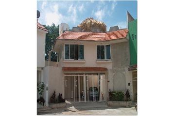 Foto de casa en venta en  , aurora, centro, tabasco, 2608481 No. 01
