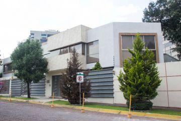 Foto principal de casa en venta en auseva, jardines en la montaña 2582090.