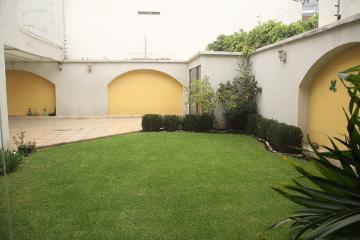Foto de casa en venta en auseva , jardines en la montaña, tlalpan, distrito federal, 2892551 No. 03
