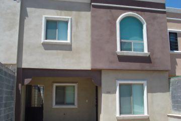 Foto de casa en venta en austral 200, real del sol, saltillo, coahuila de zaragoza, 1818877 no 01