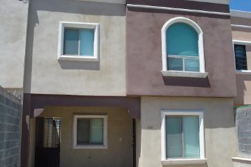 Foto de casa en venta en austral 200 , real del sol, saltillo, coahuila de zaragoza, 1818877 No. 01