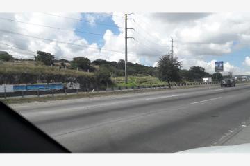 Foto de terreno industrial en venta en autopista federal 57, rumbo a méxico, d.f. al lado parque ind. querétaro. , parque industrial bernardo quintana, el marqués, querétaro, 0 No. 01