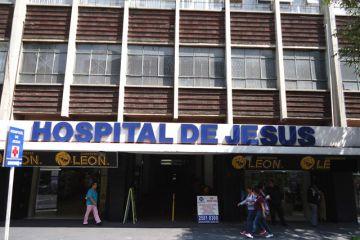 Foto de oficina en renta en av 20 de noviembre 82 int209, centro área 9, cuauhtémoc, df, 1797277 no 01