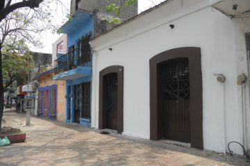 Foto principal de casa en venta en av. 27 de febrero 1057, centro delegacional 6 2771778.
