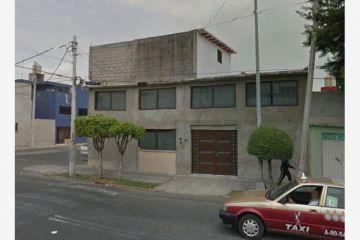 Foto principal de casa en venta en av 508, san juan de aragón i sección 1989270.