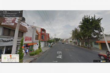 Foto principal de casa en venta en av 508, san juan de aragón i sección 2000322.