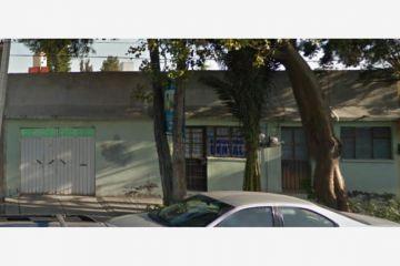 Foto de casa en venta en av 508, san juan de aragón i sección, gustavo a madero, df, 2161656 no 01
