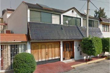 Foto de casa en venta en av 541, san juan de aragón i sección, gustavo a madero, df, 1983216 no 01